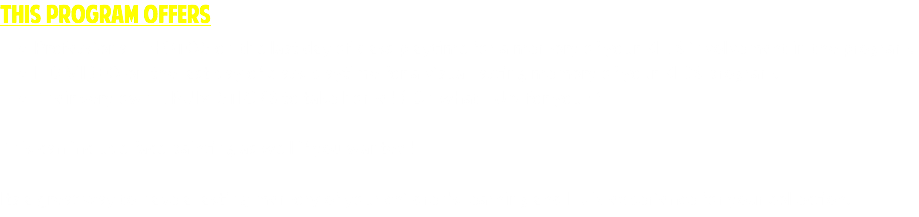 THIS PROGRAM OFFERS Professional PHOTOS on the last day of class playtime for a memory of your KIDS involvement in the program. HD VIDEO on the last day of class playtime for a visual lasting memory of your KIDS program. Their very own DRUM STICKS to take home ! ( Oh what FUN for you ! ) This can include face painting as well if you wanted ! Its a great way to have a lasting memory of your children's learning and FUN experience for your collection.
